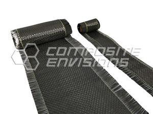 Details about Carbon Fiber Fabric Plain Weave 3k 5 8oz 197gsm 2