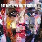 Kin ( ) 0075597958102 by Pat Metheny CD