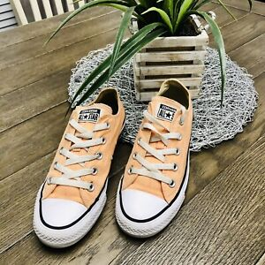 converse all star sneaker low