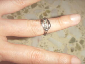 Brand-New-style-ring-for-sale-Free-Postage