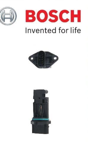 For Porsche 1999-2001 911 1997-1999 Boxster 2.5L 3.4L Mass Air Flow Sensor NEW