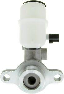 Brake-Master-Cylinder-Dorman-M630267