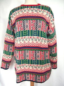 Jumper Title New Oilily Size Womens About Knitted 176 Show Girls Original SM 188 164 Details L NknPXwO80