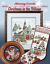 Stoney-Creek-Collection-Counted-Cross-Stitch-Patterns-Books-Leaflets-YOU-CHOOSE thumbnail 218