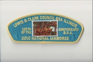 Lewis-And-Clark-Council-2010-JSP-100th-Anniversary-Blue