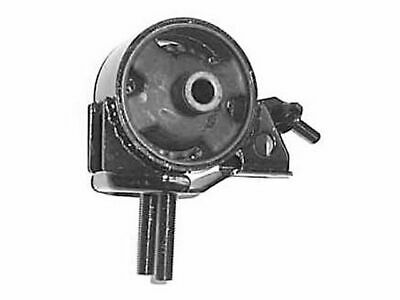 For 1994-1999 Toyota Celica Engine Mount Rear 76463WK 1997 ...