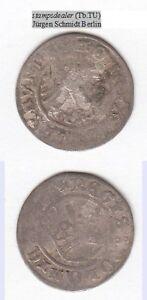 Schlesien-Halbgroschen-ca-0-85-g-Tb-TU-stampsdealer