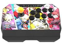 Qanba Drone BlazBlue Cross Tag Battle Edition (PlayStation 3 PlayStation 4 & PC)