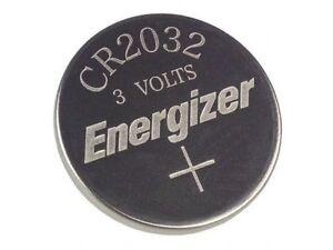 x1-ENERGIZER-CR2032-WATCH-BATTERIES-3V-LITHIUM-CR-2032-1-28