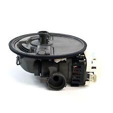 W10805015 Kitchenaid Dishwasher Pump Motor Assembly W10673255