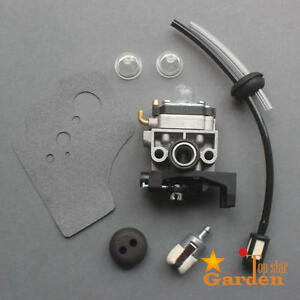 Carburateur-pour-Honda-25-34-16100-Z0Z-034-GX35-HHT35-HHT35S-Trimmer-bush-cutter