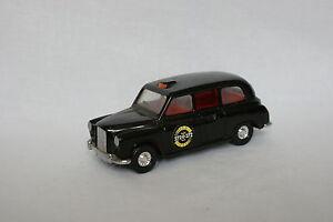 Corgi-1-36-London-Cab-Taxi-Austin