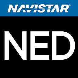 navistar engine diagnostics keygen