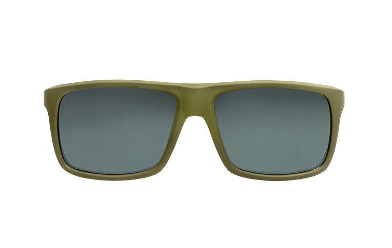 TRAKKER NEW Polarised Sunglasses All Styles FREE POST