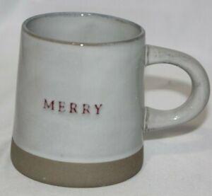 Sheffield Home Reindeer Coffee Mug Tea Cup suspenders bowtie Geek Preppy Mug