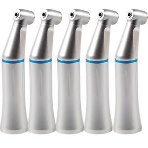 5-Dental-Dentaire-Contre-Contra-Angle-Handpiece-Compatible-NSK-Push-Button-FR