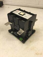 Abb Welding Isolation Contactor Ehw 250 Ehw 250c 2p L Size W5 Used Warranty