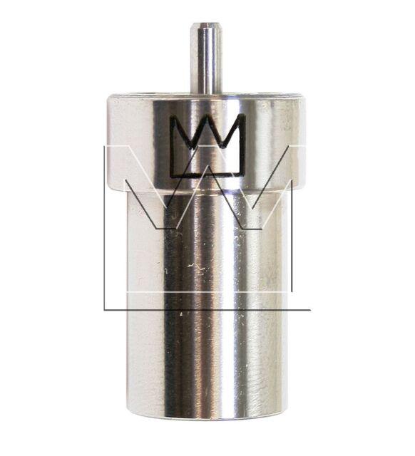 Monark Boquilla/Inyector - DN0SD293 - para VW/Audi / Volvo Diesel