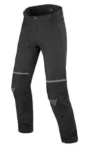 Dainese-P-STOCKHOLM-D-DRY-Fb-sw-Gr-56-UVP-219-00