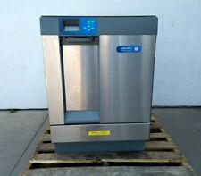 Labconco 4420320 Flask Scrubber 115v Glassware Washer