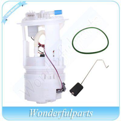 Meyle 1003230018 Fuel Filter
