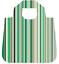 Envirosax-Shopper-Shopping-bag-Large-Shoulder-Market-Beach-Holiday-Roll-up-Mum