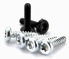 BLACKBERRY CURVE 8900 REPLACEMENT SCREW SET SCREWS NEW UK Seller