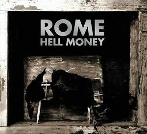 ROME-Hell-Money-CD-Ordo-Rosarius-Equilibrio-Death-in-June-Spiritual-Front