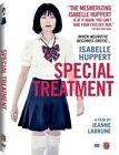 Special Treatment 0720229914956 DVD Region 1