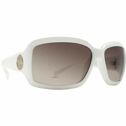 Flurge NEW Stylish Dot Dash Sunglasses