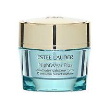 Estee Lauder NigtWear Plus Anti-Oxidant Night Detox Creme 5ml
