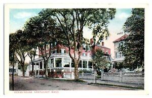 Ocean-House-Nantucket-MA-Postcard-5Q-2-6