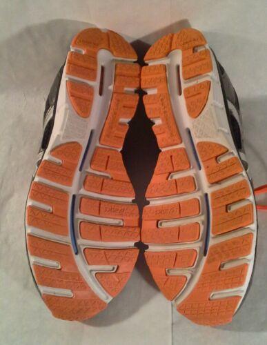 5 Men's Gel t32cq Shoes Running 7 horizon Asics Size EzUwxwX