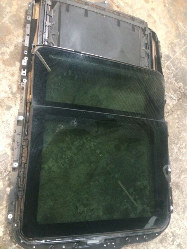 BMW E83 X3 sunroof for sale