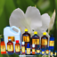 3ml-Essential-Oils-Many-Different-Oils-To-Choose-From-Buy-3-Get-1-Free thumbnail 46