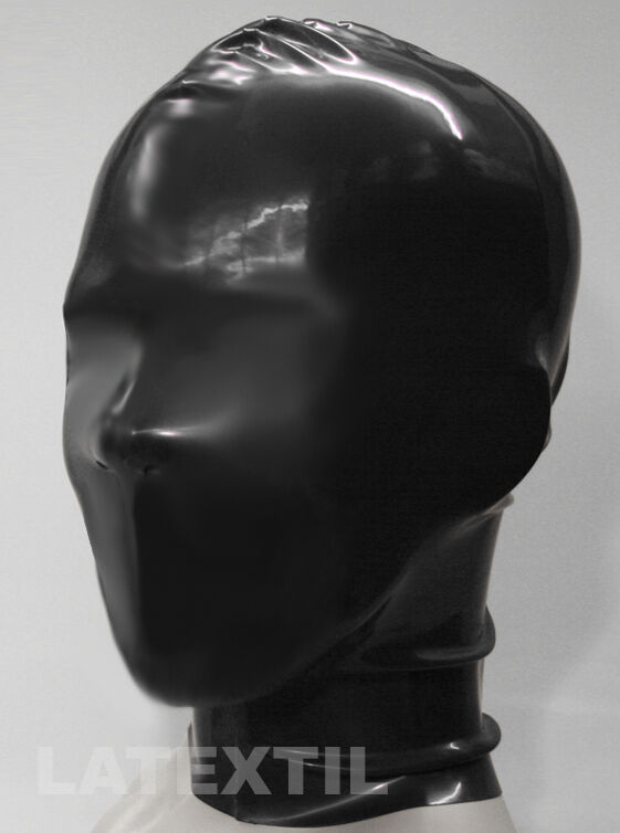 ----- LATEXTIL ----- Latexmaske  BuildBasic  Mask Mask Mask Latex Maske Rubber -NEW- | Ausgezeichnete Leistung  | Neuheit  | Modern Und Elegant  | Passend In Der Farbe  | Diversified In Packaging  2f587f