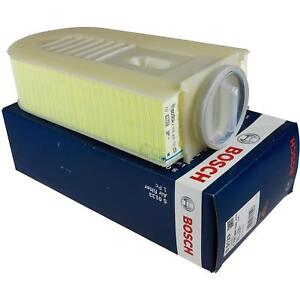 Original-BOSCH-Luftfilter-F-026-400-133-Air-Filter