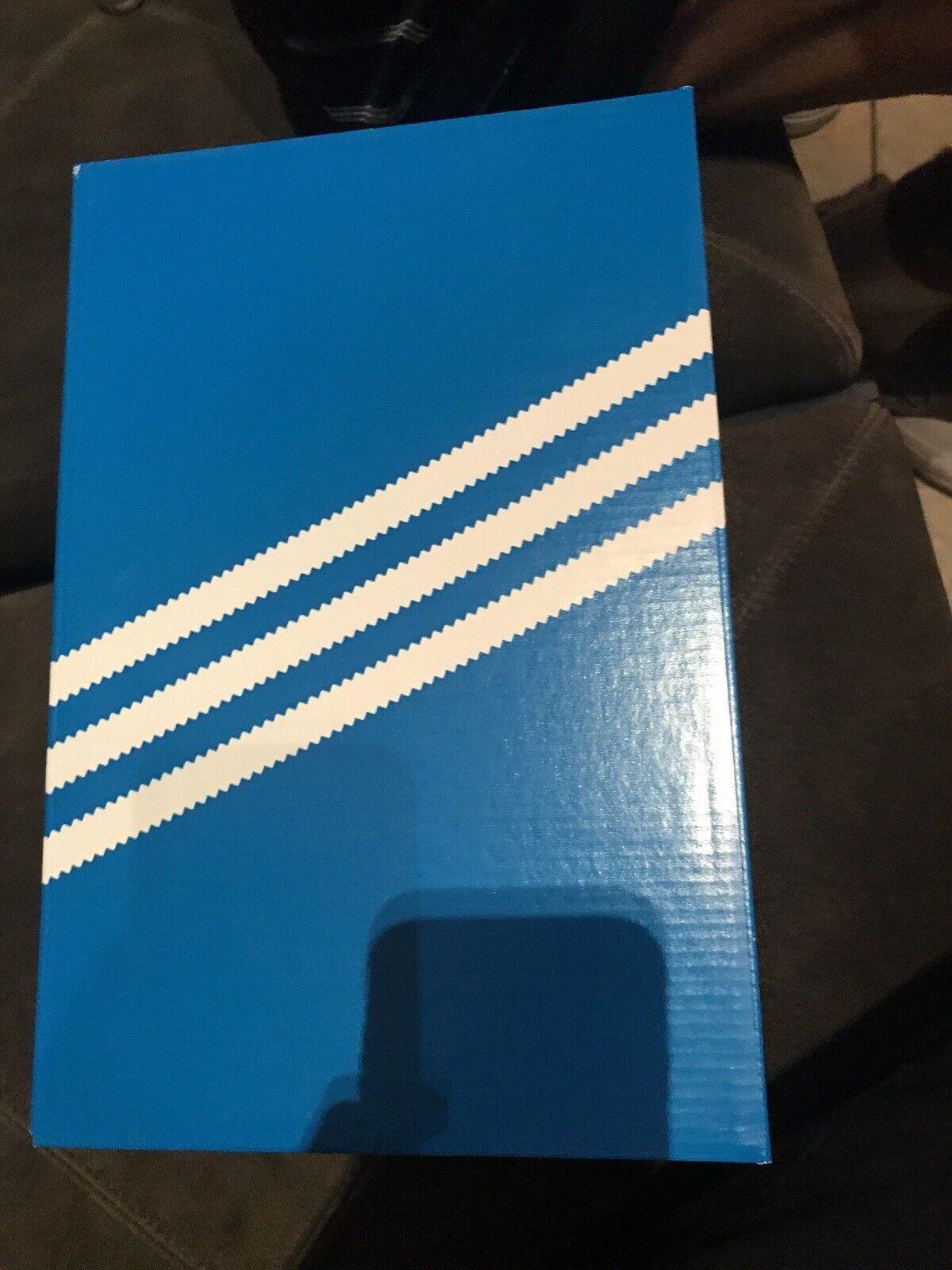 Adidas Originals metalico Stan Smith CF oro metalico Originals zapato 793bac