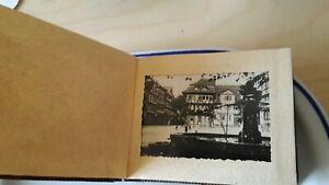 Bad-Sooden-todos-los-aldea-werratal-fotos-de-los-viejos-tiempos-imagenes-serie-k-686