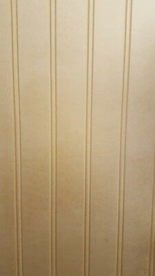 MDF Tongue + Groove Panelling MDF Wall Panels Bath Panel ...
