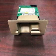 Nautilus Hyosung Atm Machine Card Reader Used 1500 1800 1800ce 1800se 2700 5000