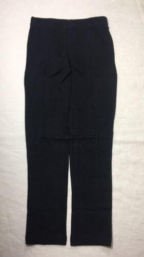 New 2 pk Girl/'s it.se.bit.se  Full lenght Legging by French Dressing~Size S L