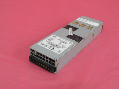 300-1971 Sun Microsystems SunFire X4600 850 Watt Power Supply Type A204