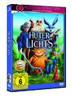 Die Hüter des Lichts (2015)