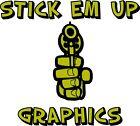 stickemupgraphics2010