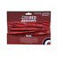 thumbnail 4 - Red-Arrows-snood-planes-design-scarf-RAF-Royal-Air-Forces-Association