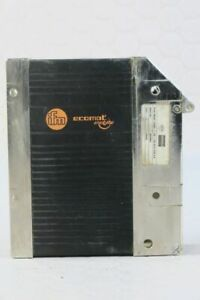 ifm-CR2512-Ecomat-Mobile-Controller-programmierbar-31732