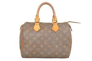 Louis-Vuitton-Monogram-Speedy-25-Hand-Bag-M41528-YG00588
