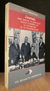 JOURNAL-TENU-PENDANT-LA-COMMISSION-ROYALE-D-039-ENQUETE-SUR-LE-BILINGUISME