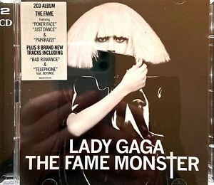 Lady-Gaga-2xCD-The-Fame-Monster-Europe-M-M